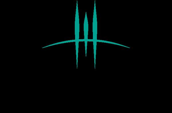 産婦人科 響きの杜クリニック | 北海道札幌市中央区南2条西27丁目1-9 TEL:011-632-8331