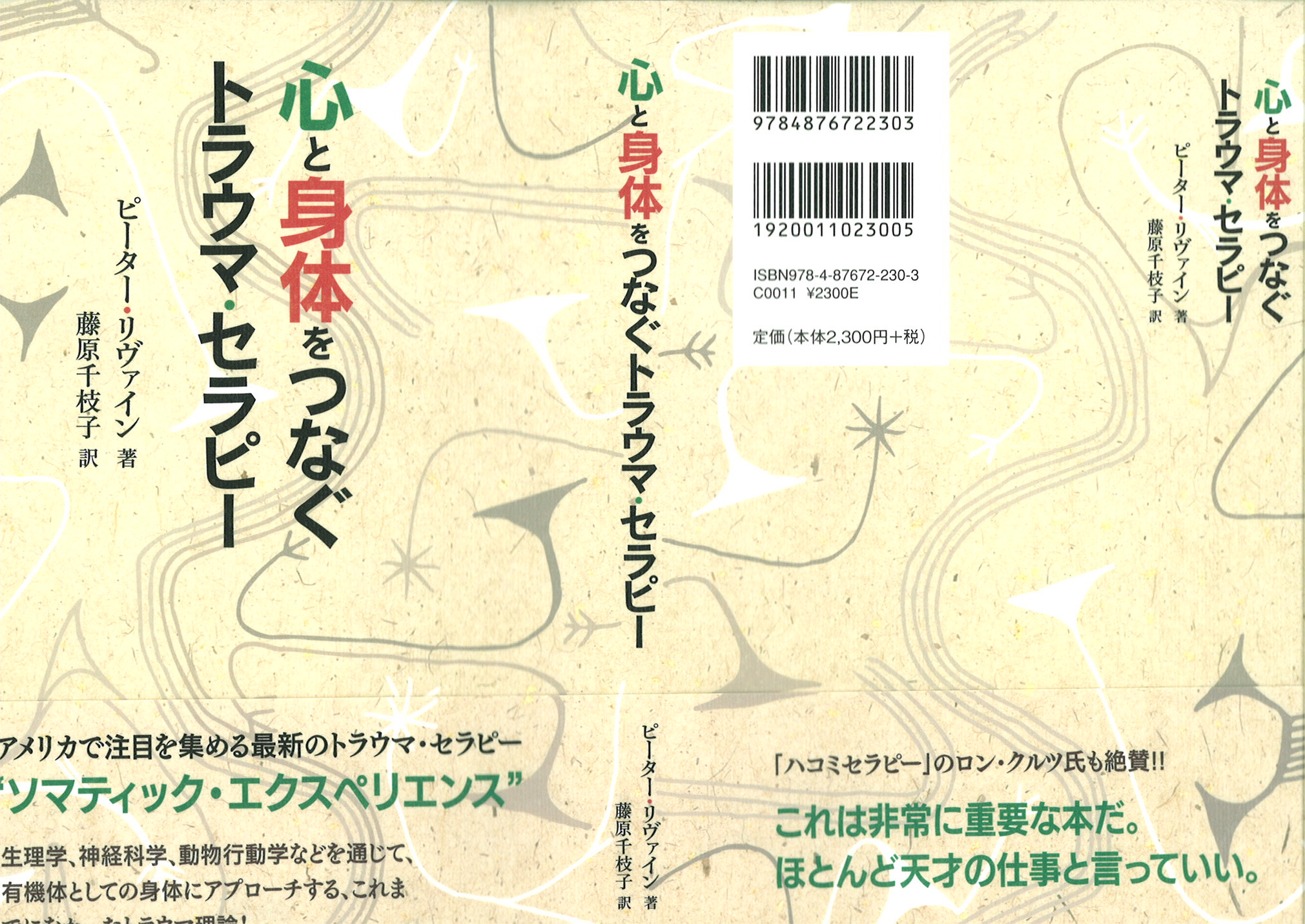 20080219175457_00001